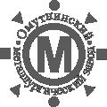 ОМЗ - Омутнинский металлургический завод